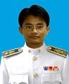 Watcharin-Dongbang