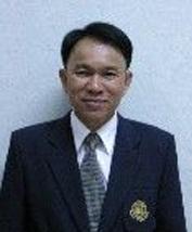 Pairatana_Wongnam