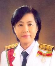 Sunantha-Osiri