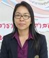 sunisa_sang