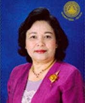 Rana-Pongruengphant