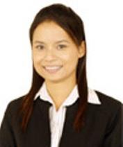 Chutimun Chanmuang406