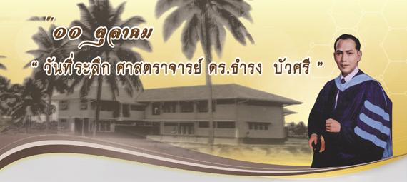 thamrong60