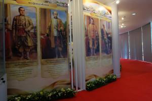 coronation-poster0044