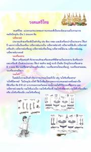 p6_thaimusic2555