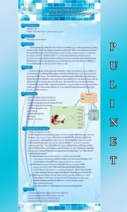 p1_pulinet2556