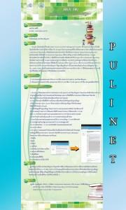 p5_pulinet2556