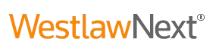 WLN_Logo