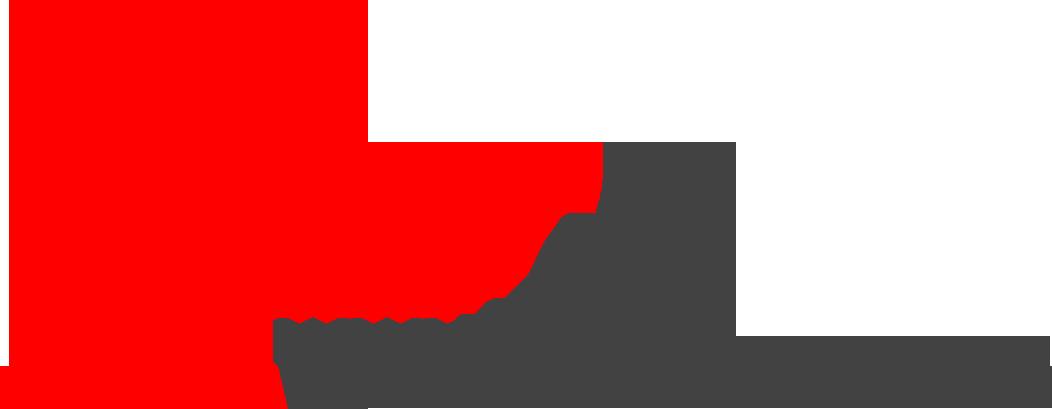 logo_2ebook_long